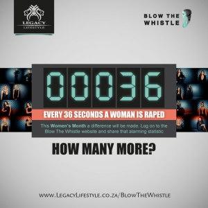 BTW_Women's-Month_Twitter-and-Facebook_806x806_v2
