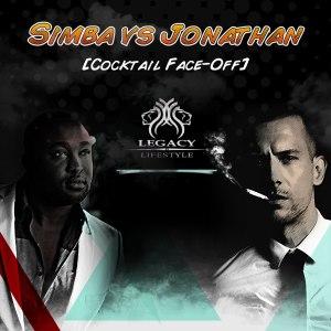 Jonathan-vs-Simba_Facebook_v2