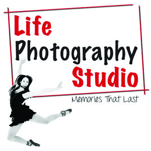 Life-Photography-Studio-logo-new-300x300