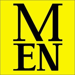 MEN-logo_New