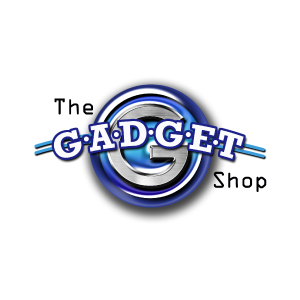 the-gadget-shop