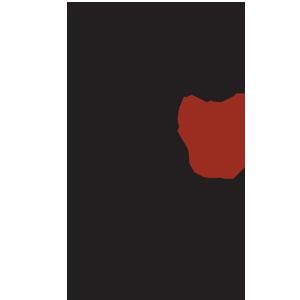 Bar-Ba-Coa-Logo-300x300