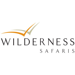 Wilderness-Safaris_300x300