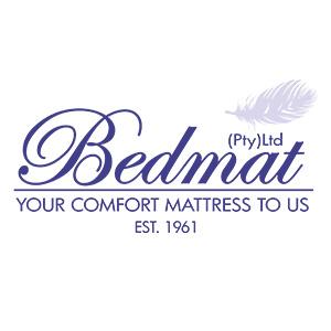 Bedmat_Logo-2014_300x300