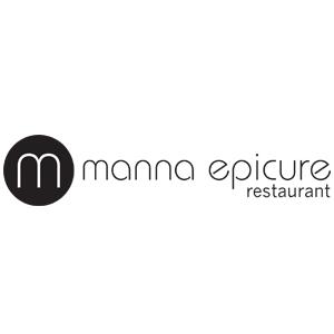 Mamma-epicure-300x300