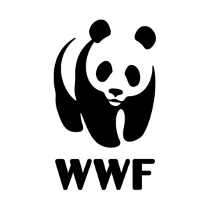 WWF_300x300