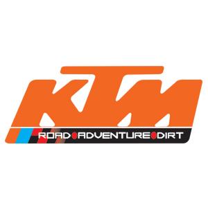 KTM-300x300