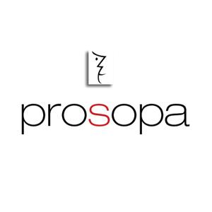 Prosopa-New-Logo-300x300