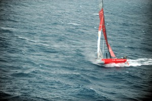 DONGFENG_RACE_TEAM_20140705_02