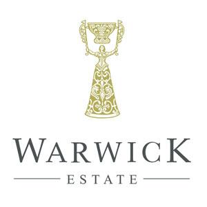 Warwick-300x300