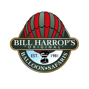 BH_Final_Logo.FC.300dpi.2
