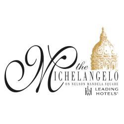 Mich-hotel-250x250