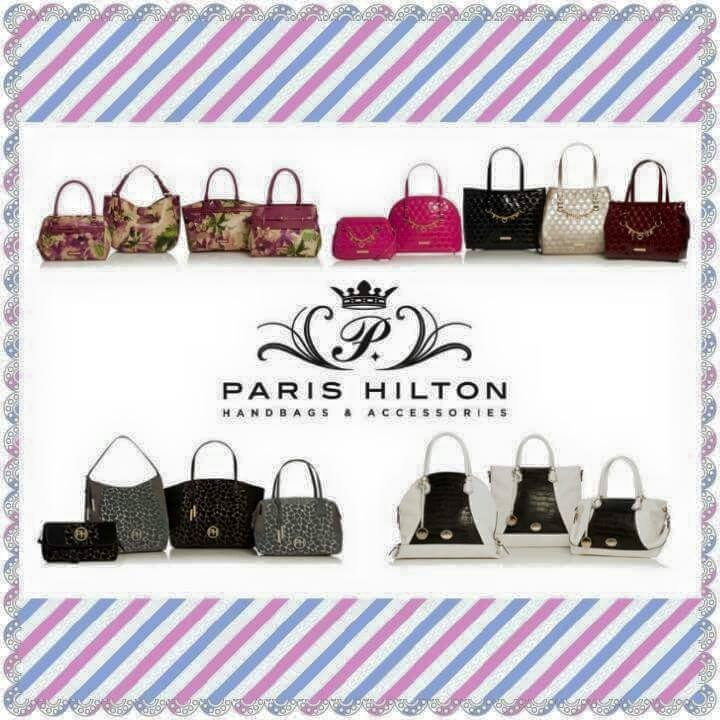 Paris hilton leaked tape-6005