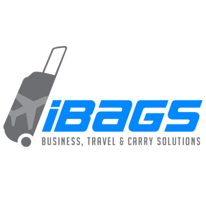 Ibags-Logo-300x300