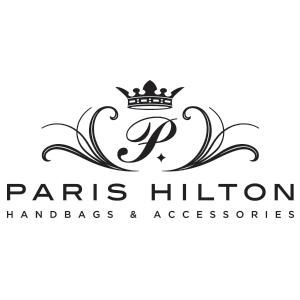 Paris-Hilton-300x300