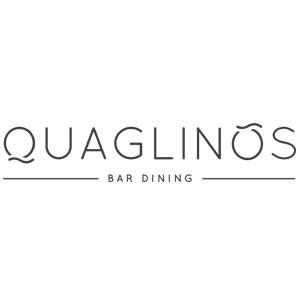 Quaglinos300x300