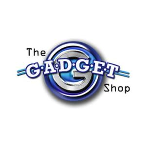 the-gadget-shop