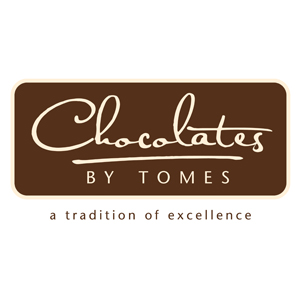 chocolate-by-tomes