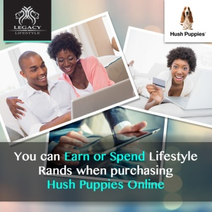Hush-Puppies_806x806_v2