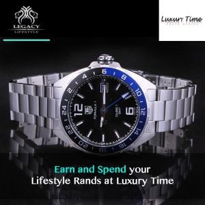 Luxury-Time_806x806_v1