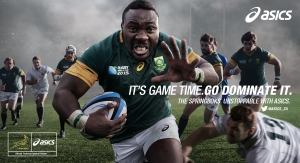 RWC SPRINGBOKS EN_DIGITAL