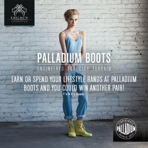 Palladium_806x806_v2