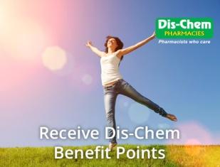 Dis-Chem-Profile-Link_465x355_v1