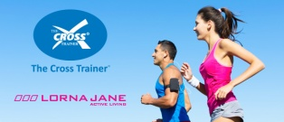 The-Cross-Trainer-&-Lorna-Jane_600x258_v1
