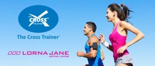 The-Cross-Trainer-&-Lorna-Jane_600x258_v1