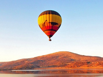 Pilanesberg-balloon-MAR_7721