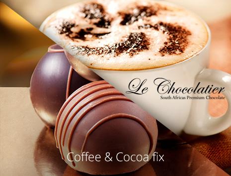 Le-Chocolatier_465x355_v1