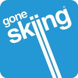 Gone Skiing new logo300x300