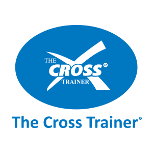 The-Cross-Trainer_300x300