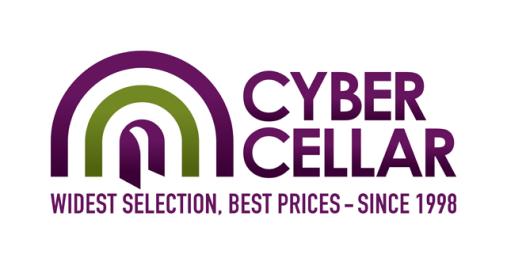 cyber-cellar-logo