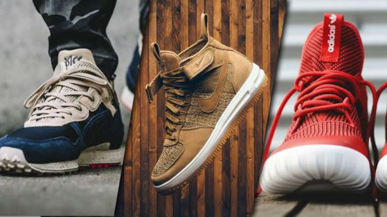 sneakers-november-2016