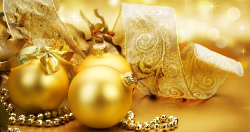 golden-christmas-ornaments-christmas-22229806-1920-12001