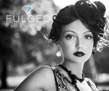 Fulgeo Diamonds