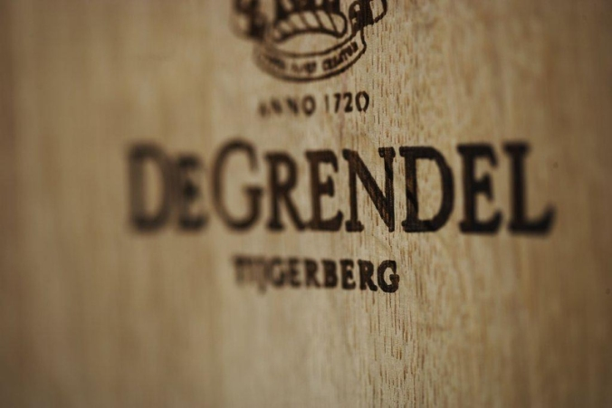 wine-concepts-degrendel