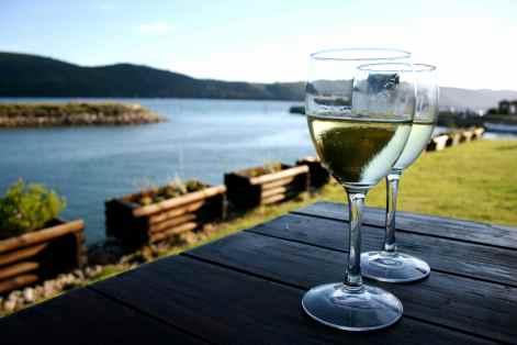 wine-concepts-imae-3