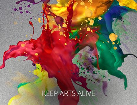 Art-Partner_465x355_v1