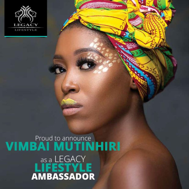 Vimbai-Mutinhiri-Ambassador-806x806_v2