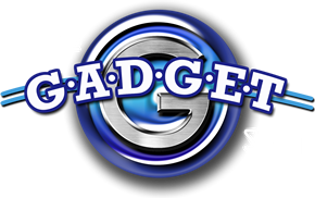 gadget shop logo
