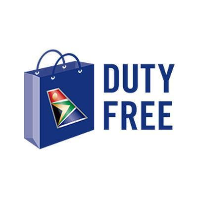 Fly SAA Logo