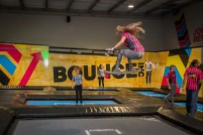 bounce 4