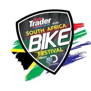 SA-Bike-Logo