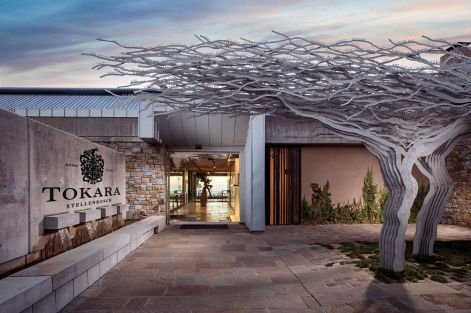 TOKARA wine tasting lounge with logo (HR) 5_preview.jpeg