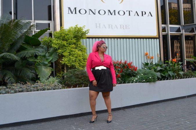 Monomotapa-Hotel-Zimbabwe-blogger-mimi-1-2-1024x683