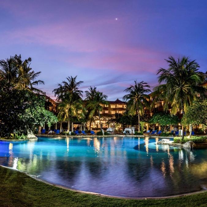 Hotel-Niko_Bali_806x806_1_v1