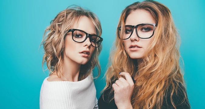 biovision-blog